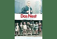 Das Nest [DVD]