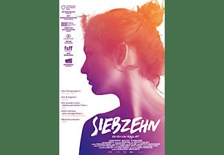 Siebzehn DVD