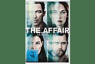 The Affair - Staffel 3 [DVD]