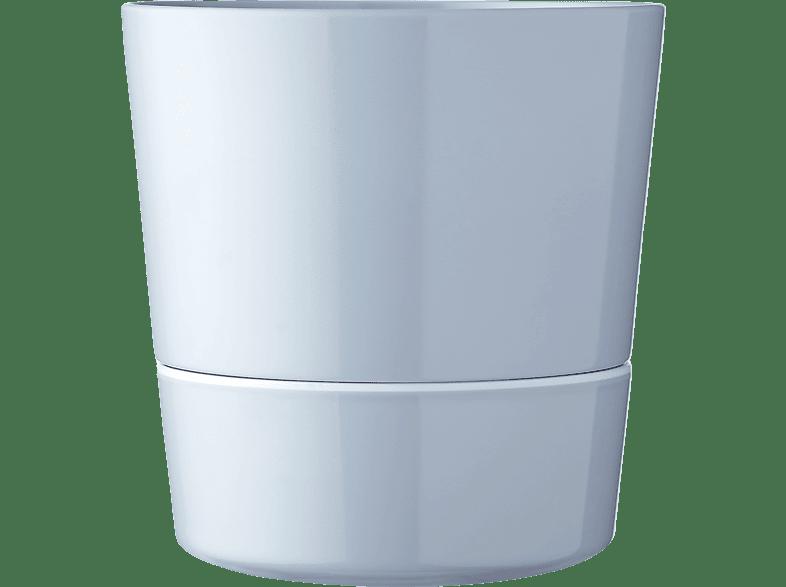 MEPAL 108615015700 Hydro Kräutertopf