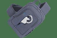 RIVACASE 7529 Notebook Rucksack