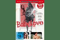 Baby Love - uncut Kinofassung [DVD]