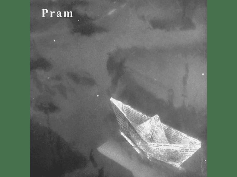 Pram - Across The Meridian (LP+MP3) [LP + Download]