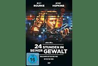 24 Stunden in seiner Gewalt [DVD]