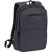 RIVACASE 7760 Notebooktasche