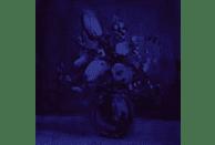 Deaf Wish - Lithium Zion [CD]