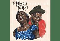The War And Treaty - Healing Tide (LP) [Vinyl]