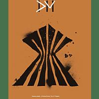 """Depeche Mode - A Broken Frame-12"""" Singles Collection [Vinyl]"""