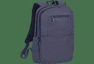 RIVACASE 7760 Notebook Rucksack