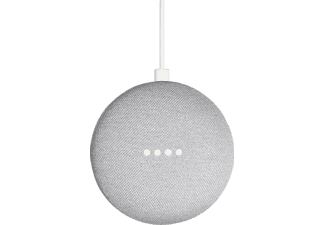 pixelboxx-mss-77839906