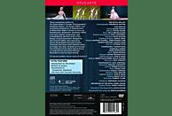 The Royal Opera House Emmanuel Plas - Frederick Ashton [DVD]