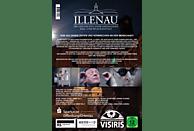 Illenau - Die Geschichte einer ehemaligen Heil- und Pflegeanstalt [DVD]