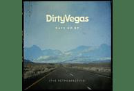 Dirty Vegas - Days Go By-The Retrospective [CD]