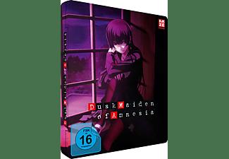Dusk Maiden of Amnesia - Gesamtausgabe Blu-ray