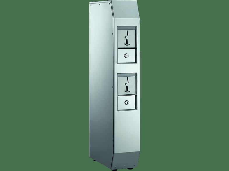 ELECTROLUX Bezahlsystem Duo Coin Box Bezahlsystem