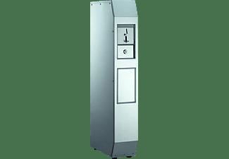ELECTROLUX Bezahlsystem Solo Coin Box Bezahlsystem (340 mm)