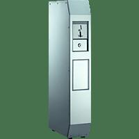 ELECTROLUX Bezahlsystem Solo Coin Box Bezahlsystem