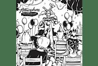 Atmosphere - Sad Clown Bad Year (#9-#12 Collection) [Vinyl]