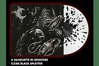 Leviathan - A Silhouette In Splinters [Vinyl]