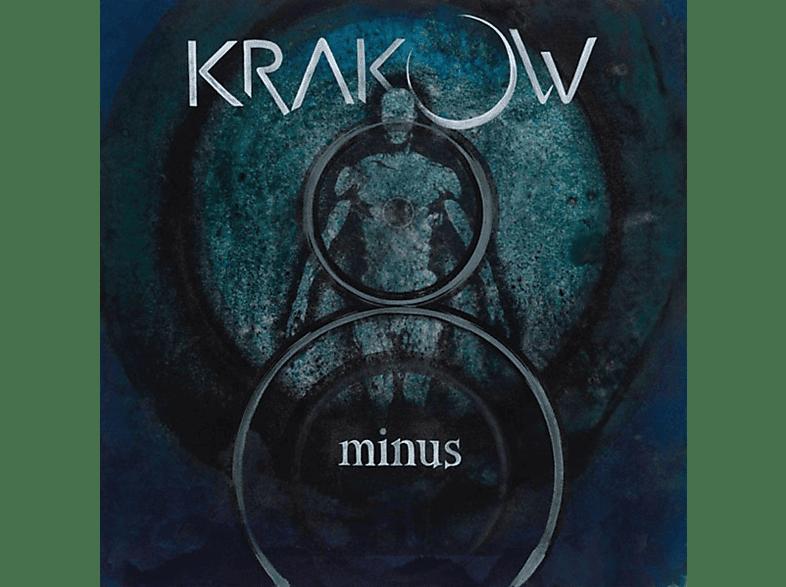 Krakow - Minus [CD]