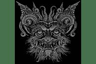 Slidhr - The Futile Fires Of Man (180g Vinyl) [Vinyl]