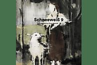 VARIOUS - Schneeweiß 9-Pres. By Oliver Koletzki (CD+MP3) [CD]