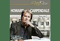 Howard Carpendale - My Star [CD]