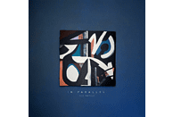 Rue Royale - In Parallel (LP + MP3) [LP + Download]