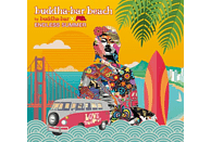 Buddha Bar - Buddha-Bar Beach-Endless Summer [CD]