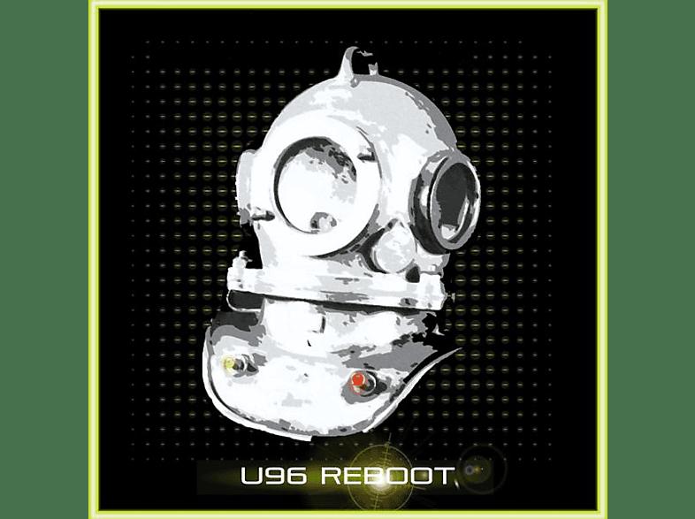 U 96 - Reboot (2CD) [CD]