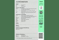 Rudolf Lutz / J.S. Bach-Stiftung - Es wartet alles auf dich [DVD]