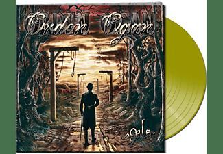 Orden Ogan - Vale  - (Vinyl)