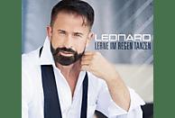 Leonard - Lerne Im Regen Tanzen [CD]