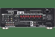 PIONEER VSX-LX303 Netzwerk-AV-Receiver (9 Kanäle, Schwarz)