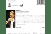 European Brass Ensemble - Diversity [CD]