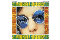 Roger And The Small Circle Of Friends Nichols - Roger Nichols And The Small Circle [LP + Bonus-CD]