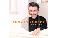 Thomas Anders - Ewig Mit Dir [CD]