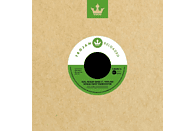 Reggae Roast Soundsystem - Real Reggae Music [Vinyl]