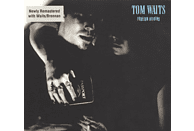 Tom Waits - Foreing Affairs (Remastered) [Vinyl]