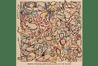 Henrik Freischlader Band - Hands On The Puzzle (2LP) [Vinyl]