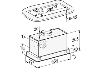 pixelboxx-mss-77846950