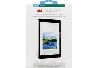 3M Anti-Glare Blendschutzfolie(für Apple iPad Air 1/2/Pro 9.7)