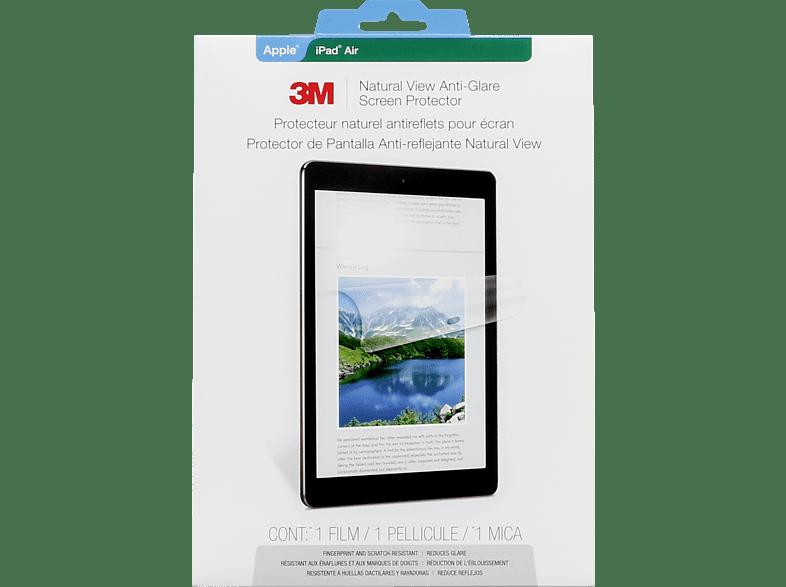 3M Anti-Glare Blendschutzfolie, Transparent