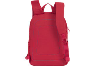 RIVACASE 7560 Notebooktasche