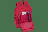 RIVACASE 7560 Notebook Rucksack