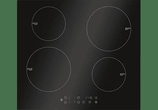 pixelboxx-mss-77850435