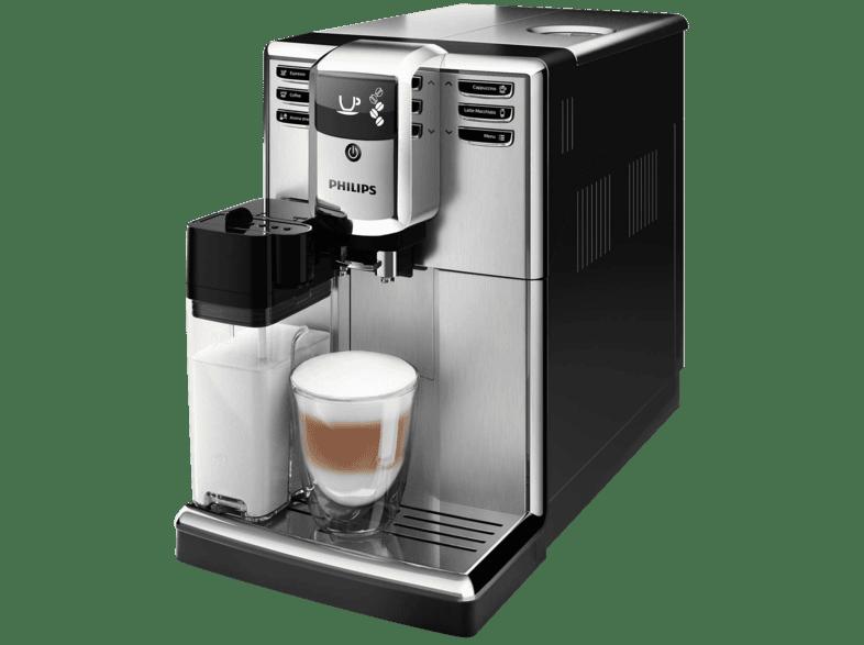 Olcsó automata eszpresszó kávéfőző   MALL.HU