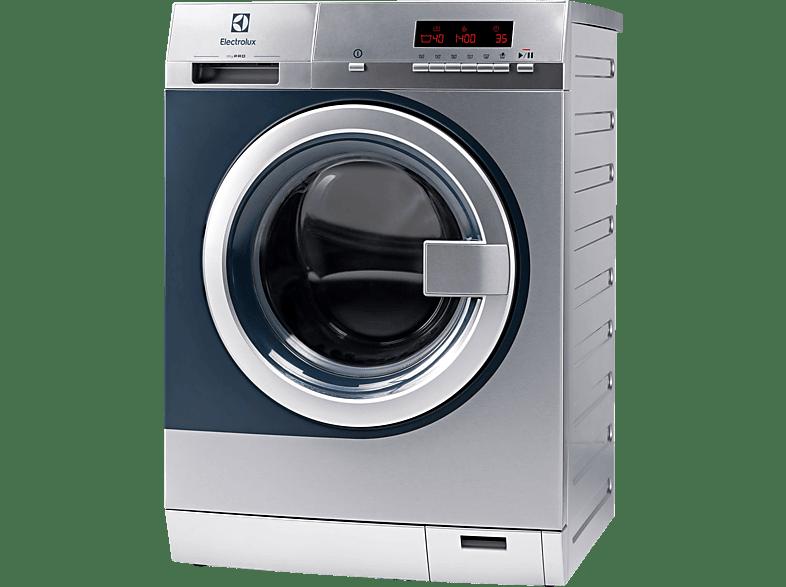 ELECTROLUX WE170PP myPRO  Gewerbewaschmaschine (8 kg, 1400 U/Min., -)