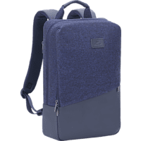RIVACASE 7960 Notebooktasche
