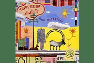 Paul McCartney - Egypt Station [Vinyl]